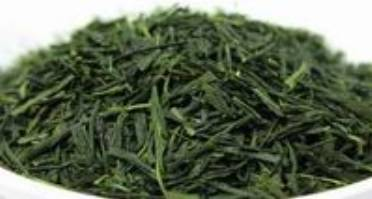 Завариваем чай с имбирем польза и вред